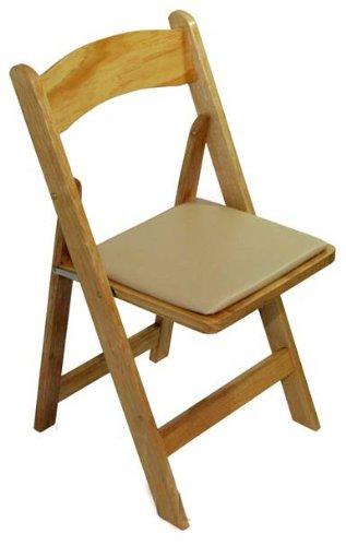 wooden-folding-chair