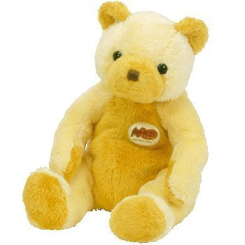 ty-beanie-baby-cornbread-the-bear-cracker-barrel-exclusive-toy-by-beanie-babies