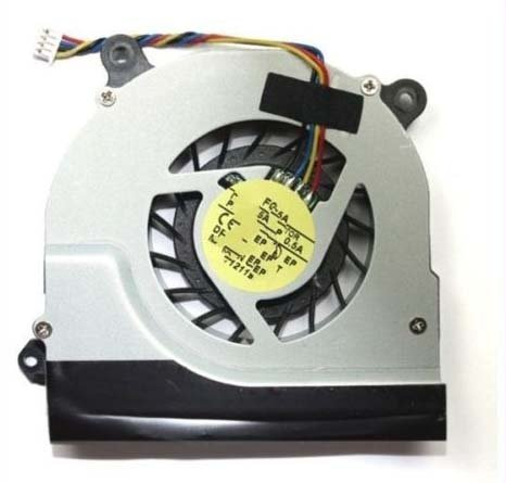 For Toshiba Satellite M500-D432T CPU Fan deal 2016