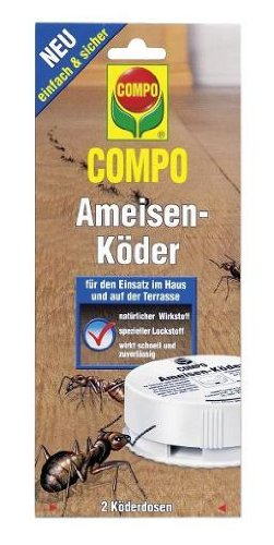 compo-1646402-ameisen-koder-doppelpack