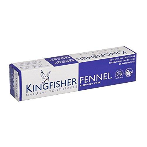 kingfisher-fluoride-free-fennel-toothpaste