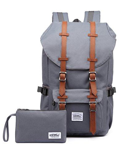 kaukko-mode-backpack-herren-damen-rucksack-fit-fur-17-zoll-laptop-grau2pcs