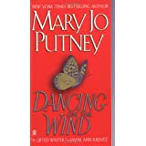 Dancing on the Wind ~ Mary Jo Putney