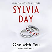 One with You: Crossfire Series, Book 5 | Sylvia Day