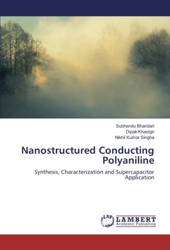 nanostructured-conducting-polyaniline-synthesis-characterization-and-supercapacitor-application