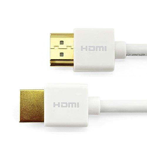 cable-hdmi-ultra-slim-de-alta-velocidad-con-ethernet-3d-y-retorno-de-audio-3m-mas-delgado-y-mas-flex