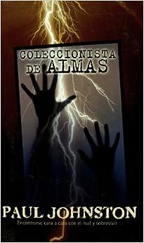 Coleccionista De Almas