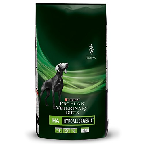 purina-pro-plan-veterinary-diets-ha-hypoallergenic-dry-dog-clinical-diet-food-11-kg