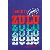 Learn More Zulu Courseby C.L.S. Nyembezi