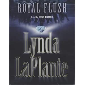 Royal Flush - Lynda La Plante