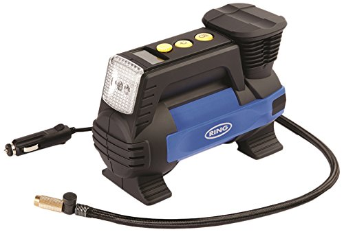 ring-automotive-rac820-inflador-de-ruedas-digital-12-v