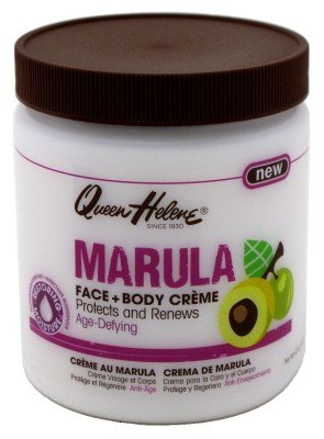 queen-helene-marula-face-and-body-creme-15-ounce-by-queen-helene
