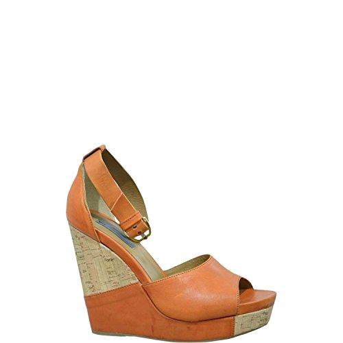 Vic 9402 Sandalo Donna Pelle nd 40