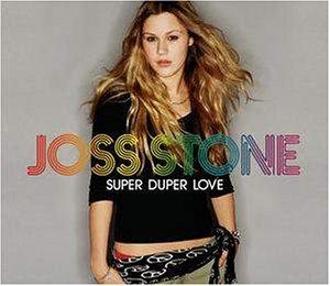 Super Duper Love [Vinyl Single]