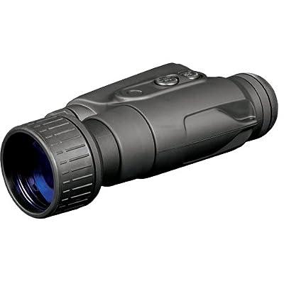 Firefield 5x50 Nightfall 2 Night Vision Monocular from Sellmark Corporation :: Night Vision :: Night Vision Online :: Infrared Night Vision :: Night Vision Goggles :: Night Vision Scope