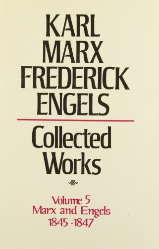 marx theses on feuerbach explanation My old tape recording of marx's theses on feuerbach synchronised with slow motion video from a 'walkcam' walk along the walk, norwich today :.