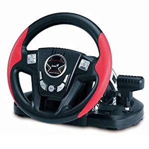 GENIUS USA 31620006101 / Speed Wheel 6 MT