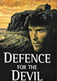 Defence for the Devil