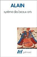 Système des Beaux-Arts