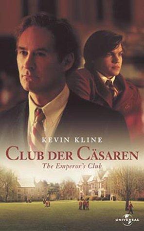 Club der Cäsaren [VHS]