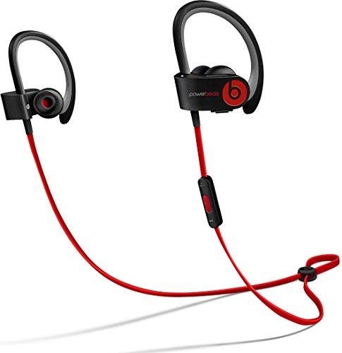 Beats By Dr. Dre Powerbeats 2.0 Wireless In-Ear Sports Headphones