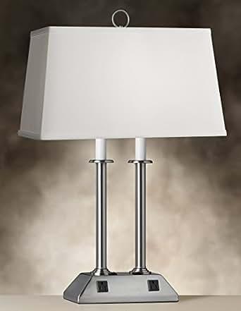 Excellent Tools Home Improvement Lighting Ceiling Fans Lamps Shades Desk Lamps