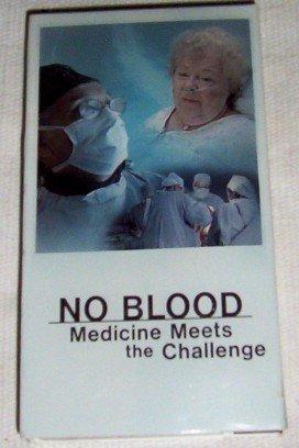 blood challenge medicine meet no
