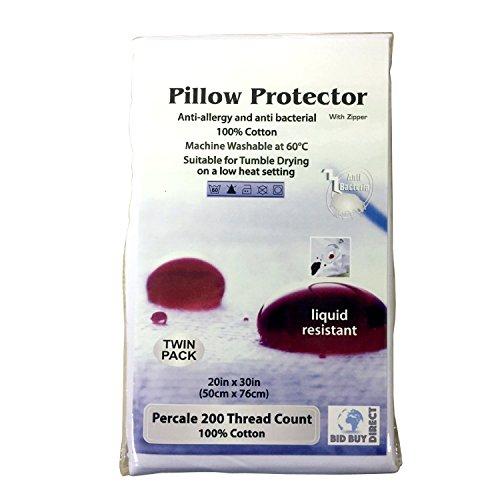 4-stuck-kissenschoner-mit-reissverschluss-flussigkeitsresistent-maschinenwaschbar-antiallergen-antib