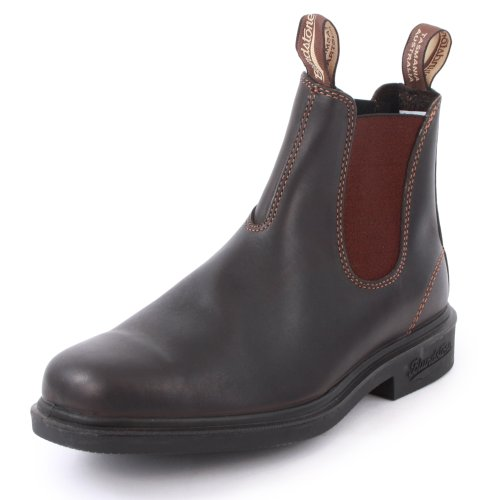 blundstone-062-mens-slip-on-leather-chelsea-boots-dark-brown-8