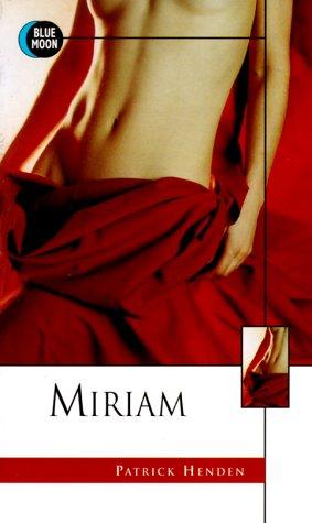 Miriam (Blue Moon)