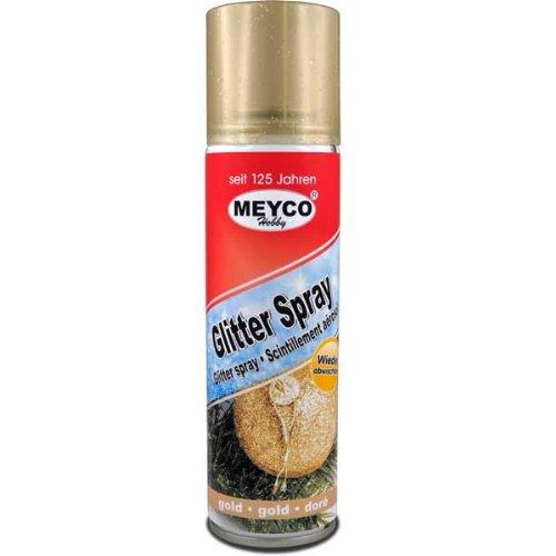 deko-spray-glitter-spray-gold-100-ml