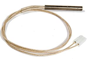 Replacement Igniter Element / Hot Rod for All Traeger Grills