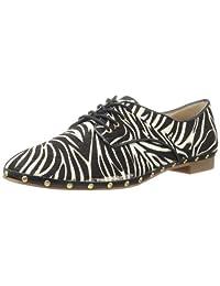 DV by Dolce Vita Women's Mario Calf Leather Oxford