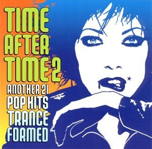 Various Artists - Time After Time, Vol. 2 - Zortam Music