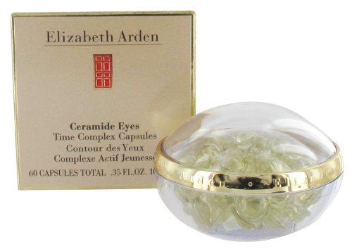 Elizabeth Arden Ceramide Eyes By Elizabeth Arden For Women. Complex Capsules 60