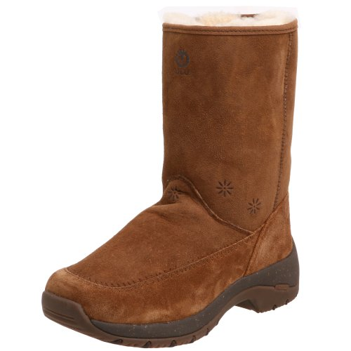 ULU Women's Portillo Boot