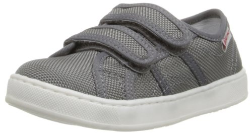 Canvas Toddler Shoes front-765167