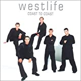 Coast To Coast Westlife