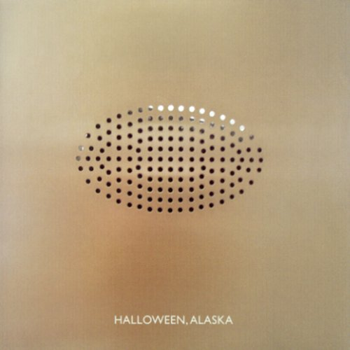 halloween alaska all the arms around you mp3: