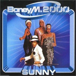 Boney M. - Sunny - Zortam Music