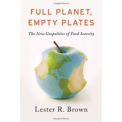 full-planet-empty-plates