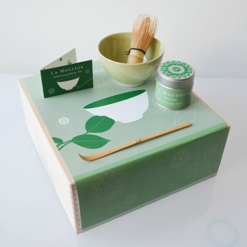 La-Mousson-Matcha-Geschenkbox-Matcha-Geschenkset