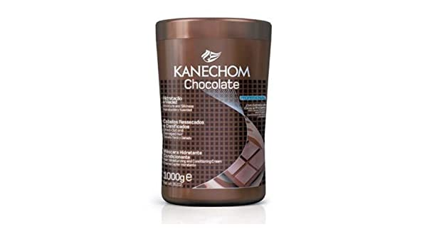 Image result for Kanechom chocolate