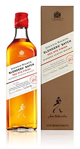 johnnie-walker-blenders-batch-red-rye-finish-blended-scotch-whisky-1-x-07-l
