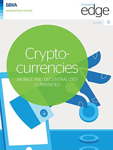 innovation-edge-cryptocurrencies