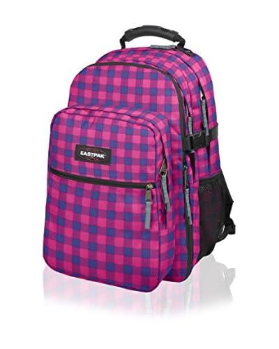 Eastpak Mochila Tutor Simply Pink
