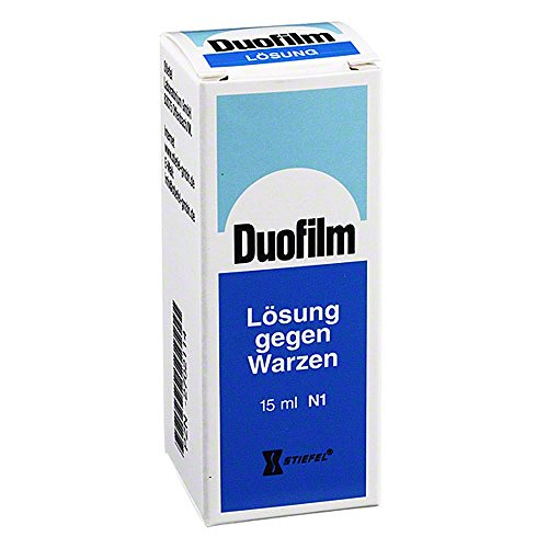 duofilm-losung-15-ml