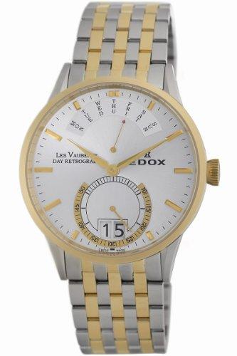 Edox 34002 357 AID