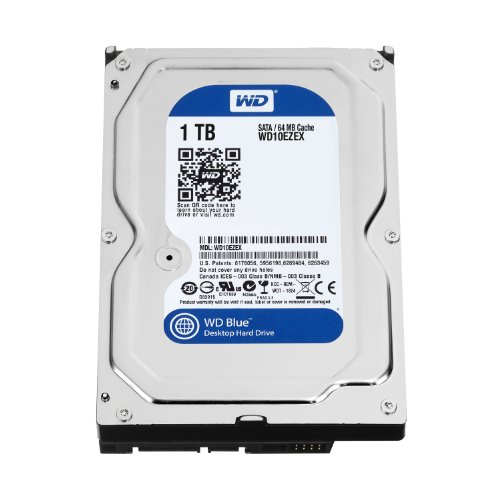 western-digital-wd10ezex-blue-1-tb-7200-rpm-64-mb-cache-sata-60-gb-s-35-inch-internal-hard-drive