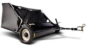 Agri-Fab 45-0320 42-Inch Tow Lawn Sweeper by Agri-Fab